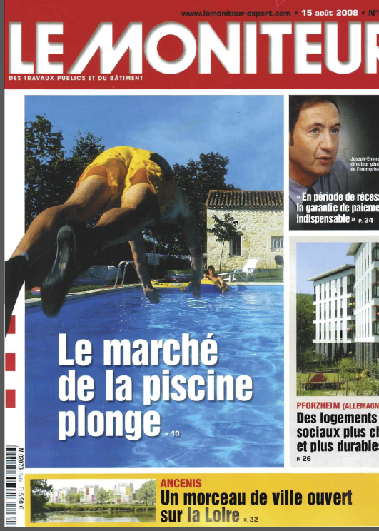 2008_08_15_presse_devisubox_moniteur_couverture