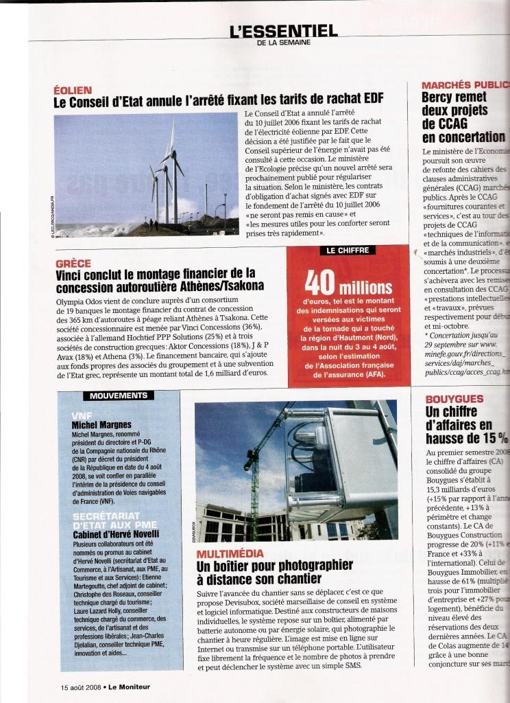 2008_08_15_presse_devisubox_moniteur_page