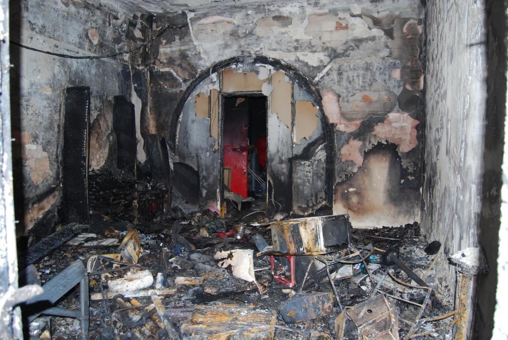 2012_incendie_devisubox_bas