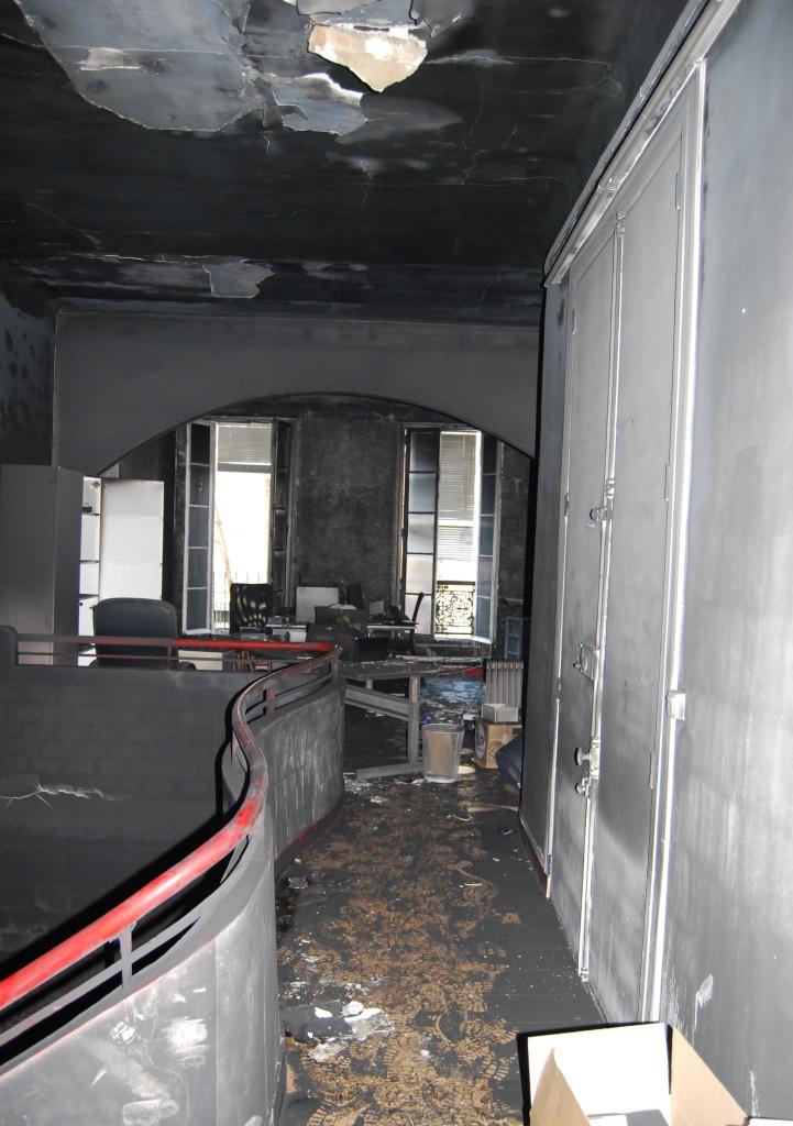 2012_incendie_devisubox_haut