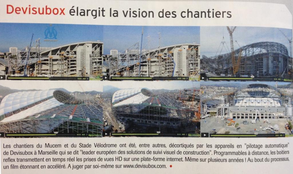 2014_01_06_presse_Businews_Marseille