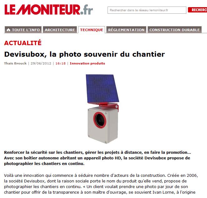 2012_06_29_le_moniteur_devisubox