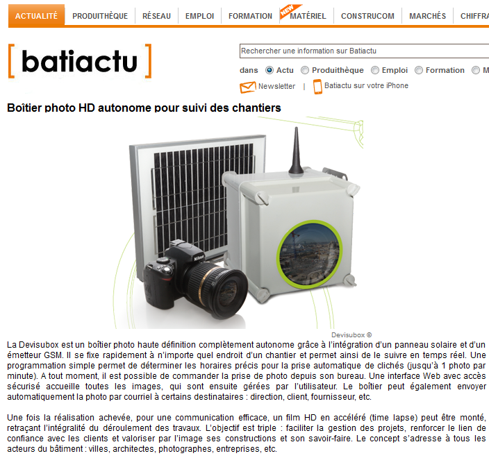 2012_07_batiactu_devisubox